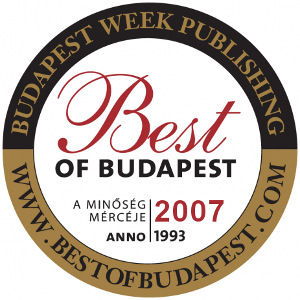 Best of Budapest 2007