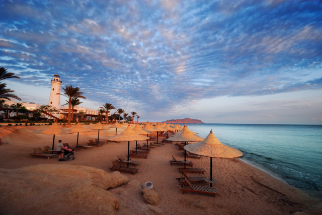 Sharm El Sheikh_final